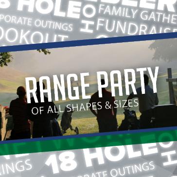 Range Party