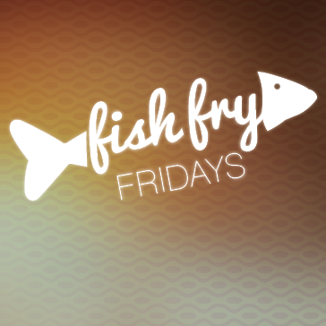 Fish Fry Fridays at Antelope Hills Golf Courses
