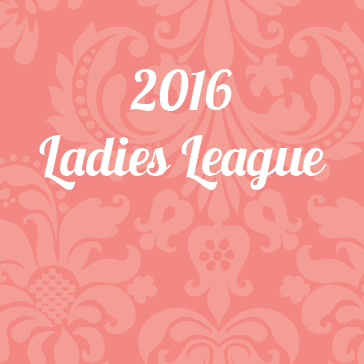 Ladies League at Sydney Marovitz Golf Course