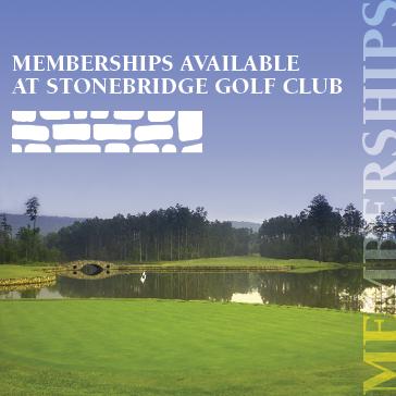 Membership Web