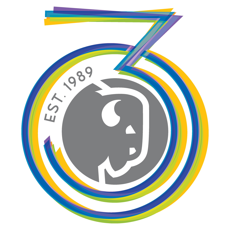 Celebrate 30
